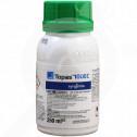 ro syngenta fungicide topas 100 ec 250 ml - 3, small