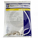 ro syngenta fungicid ridomil gold mz 68 wg 1 kg - 1, small