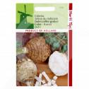 ro pieterpikzonen seminte dolvi0 5 g - 1, small