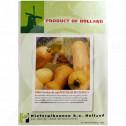 ro pieterpikzonen seed walham butternut 10 g - 2, small