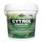 ro pelgar insecticide cytrol forte wp 250 g - 2, small