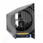 ro futura trap runbox pro base plate 2xgorilla mouse - 1, small