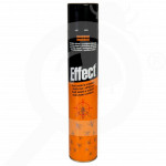 ro unichem insecticid effect wasp 400 ml - 1, small