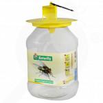 ro ue capcana enterfly - 1, small