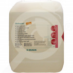 ro b braun disinfectant meliseptol 5 l - 1, small