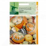 ro pieterpikzonen seminte zucchini 2 g - 1, small
