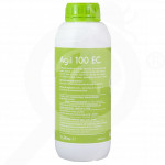 ro adama erbicid agil 100 ec 1 l - 1, small