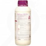 ro adama insecticid agro kohinor 200 sl 1 l - 1, small