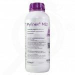 ro adama insecticid agro pyrinex m22 1 l - 1, small