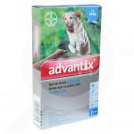 ro bayer insecticid advantix monopipeta - 1, small