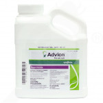 ro syngenta insecticid advion fire ant bait - 2, small