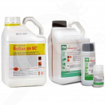 ro agan chemicals erbicid sultan 15 l kalif 2 l grounded 2 l - 1, small