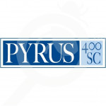 ro agriphar fungicid pyrus 400 sc 5 l - 1, small