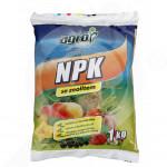 ro agro cs ingrasamant npk 1 kg - 1, small