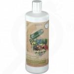 ro mack bio agrar ingrasamant amn optifer 500 ml - 1, small