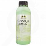 ro atlantica agricola acaricid canelys 1 l - 1, small