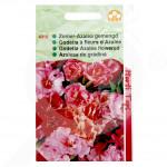 ro pieterpikzonen seminte godetia azaleaflora 0 5 g - 1, small
