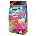 ro agro cs ingrasamant organo mineral azalee rododendroni 1 kg - 1, small
