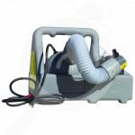 ro bg sprayer fogger flex a lite 2600 - 2, small