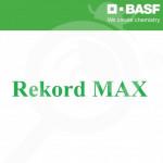 ro basf erbicid rekord max pachet 5 ha - 1, small