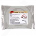 ro basf fungicid acrobat mz 69 wg 200 g - 1, small