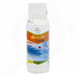ro bayer erbicid sencor 600 sc 500 ml - 1, small