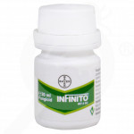 ro bayer fungicid infinito 687 5 sc 20 ml - 1, small