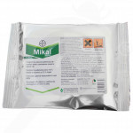 ro bayer fungicid mikal flash 30 g - 1, small