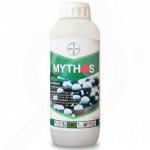 ro bayer fungicid mythos 5 l - 1, small