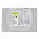 ro bayer fungicid aliette wg 80 500 g - 1, small