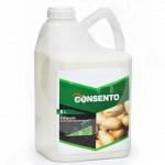 ro bayer fungicid consento 450 sc 5 l - 1, small