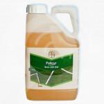 ro bayer fungicid folicur solo 250 ew 10 l - 1, small