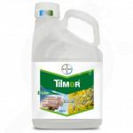 ro bayer fungicid tilmor 240 ec 5 l - 1, small
