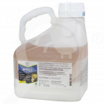 ro bayer insecticid agro proteus od 110 3 l - 1, small
