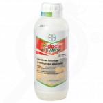 ro bayer insecticid agro decis mega ew 50 1 buc - 1, small