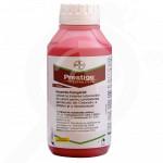 ro bayer tratament seminte prestige extra 370 fs 100 ml - 1, small
