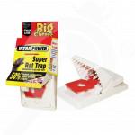 ro stv international capcana big cheese ultra power stv 108 - 1, small