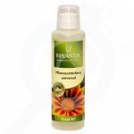 ro bioplant naturverfahren ingrasamant biplantol vital nt 250 ml - 1, small