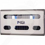 ro brc trap mgi 40w - 2, small