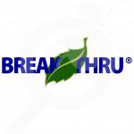 ro evonik industries regulator crestere break thru s 240 100 ml - 1, small