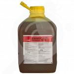 ro basf fungicide caramba turbo 5 l - 2, small