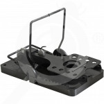 ro catchmaster trap 622 snap rat - 2, small