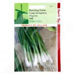 ro pieterpikzonen seminte white lisbon 3 g - 1, small