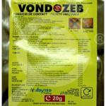 ro cerexagri fungicid vondozeb 80 wp plic 20 g - 1, small