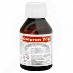 ro cerexagri insecticid agro ovipron top 100 ml - 1, small