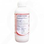 ro cheminova insecticide crop novadim progress 1 l - 2, small