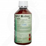 ro chemtura agro solutions erbicid gat motion 4 sc 1 l - 1, small