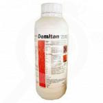 ro chemtura agro solutions insecticid agro demitan 200 sc 1 l - 1, small
