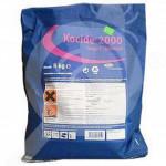 ro cig fungicid kocide 2000 - 1, small