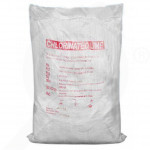 ro chimcomplex disinfectant chlorinated lime 30 kg - 0, small